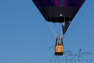 Balloons Aloft 2017-0157