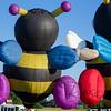 Balloons Aloft 2017-0232