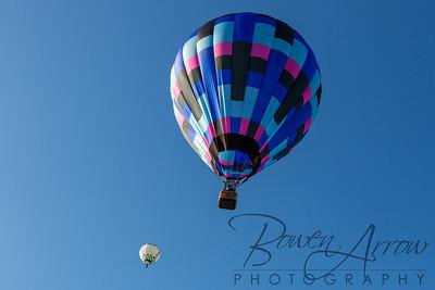 Balloons Aloft 2017-0220