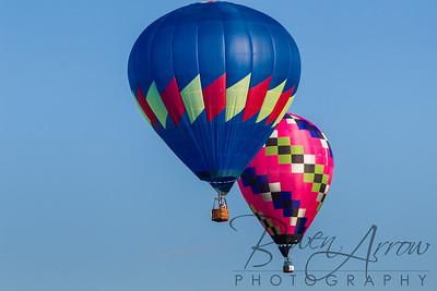 Balloons Aloft 2017-0067