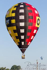 Balloons Aloft 2017-0174