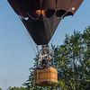 Balloons Aloft 2017-0203