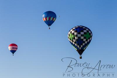Balloons Aloft 2017-0131
