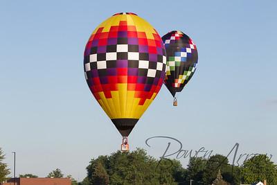 Balloons Aloft 2017-0051