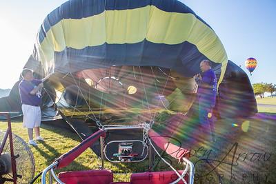 Balloons Aloft 2017-0140