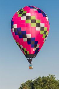 Balloons Aloft 2017-0083