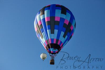 Balloons Aloft 2017-0225