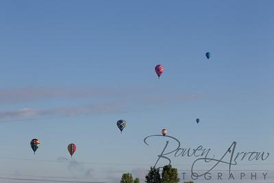 Balloons Aloft 2017-0056