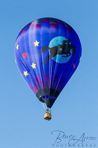 Balloons Aloft 2017-0158