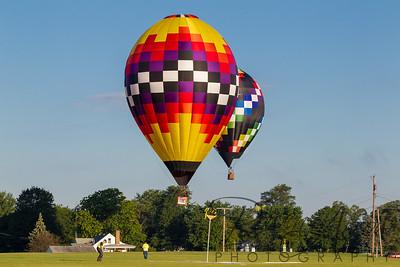 Balloons Aloft 2017-0046