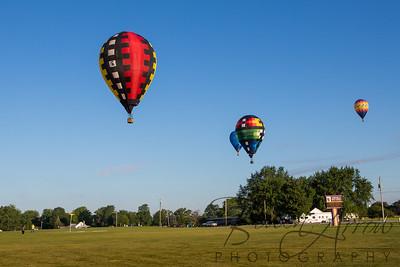 Balloons Aloft 2017-0100
