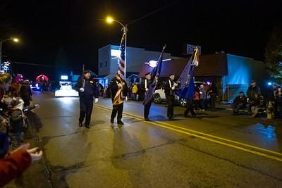 Hamilton Christmas Parade 2018-0028