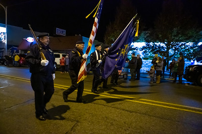 Hamilton Christmas Parade 2018-0038