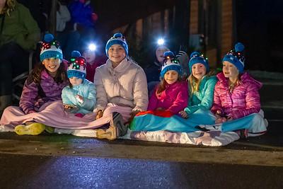 Hamilton Christmas Parade 2018-0011