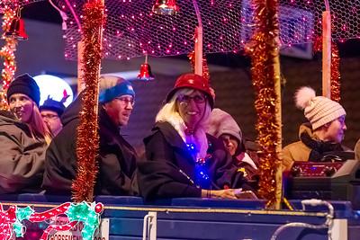 Hamilton Christmas Parade 2018-0049
