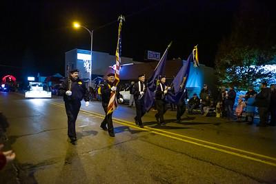 Hamilton Christmas Parade 2018-0033