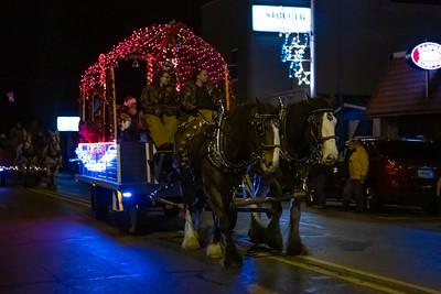 Hamilton Christmas Parade 2018-0046