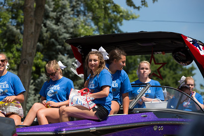 July 4th Parade 2018-0233