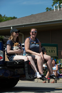 July 4th Parade 2018-0195