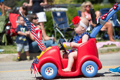 July 4th Parade 2018-0221