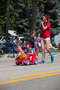 July 4th Parade 2018-0217