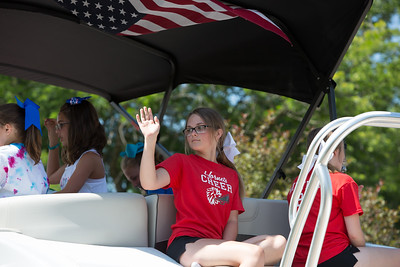 July 4th Parade 2018-0230