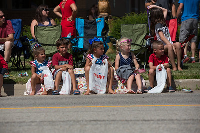 July 4th Parade 2018-0186