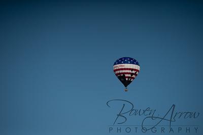 Balloons Aloft 2020-07-0025