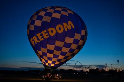 Balloons Aloft 2020-07-0551