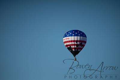 Balloons Aloft 2020-07-0034