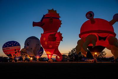 Balloons Aloft 2020-07-0443