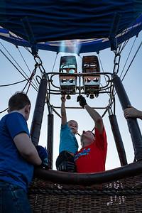 Balloons Aloft 2020-07-0179