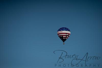 Balloons Aloft 2020-07-0022
