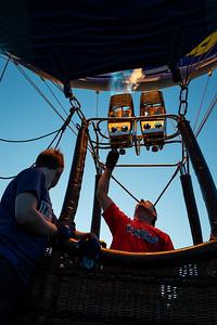 Balloons Aloft 2020-07-0148