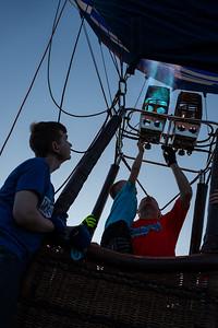 Balloons Aloft 2020-07-0167