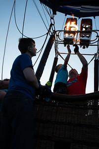 Balloons Aloft 2020-07-0157