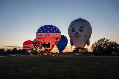 Balloons Aloft 2020-07-0290