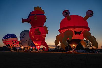 Balloons Aloft 2020-07-0379