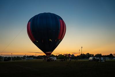 Balloons Aloft 2020-07-0068