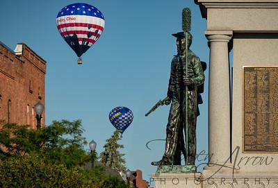 Balloons Aloft 2020-07-0049