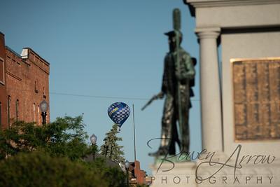 Balloons Aloft 2020-07-0047