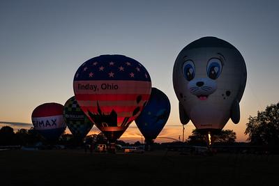 Balloons Aloft 2020-07-0199
