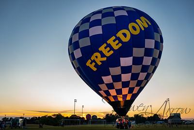 Balloons Aloft 2020-07-0096