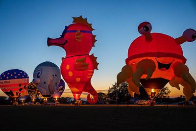 Balloons Aloft 2020-07-0448