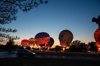 Balloons Aloft 2020-07-0475
