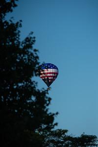 Balloons Aloft 2020-07-0028
