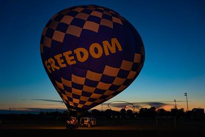 Balloons Aloft 2020-07-0512