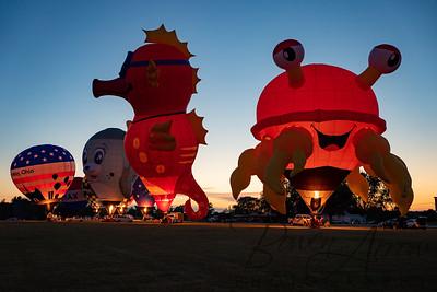 Balloons Aloft 2020-07-0366
