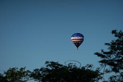 Balloons Aloft 2020-07-0029