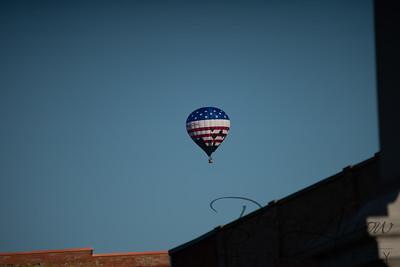 Balloons Aloft 2020-07-0014